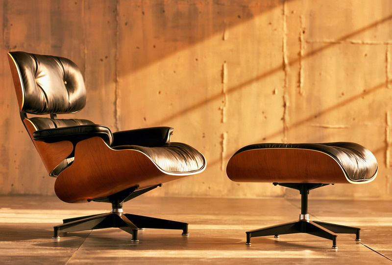 Essential Eames A Herman Miller Exhibition At Artscience