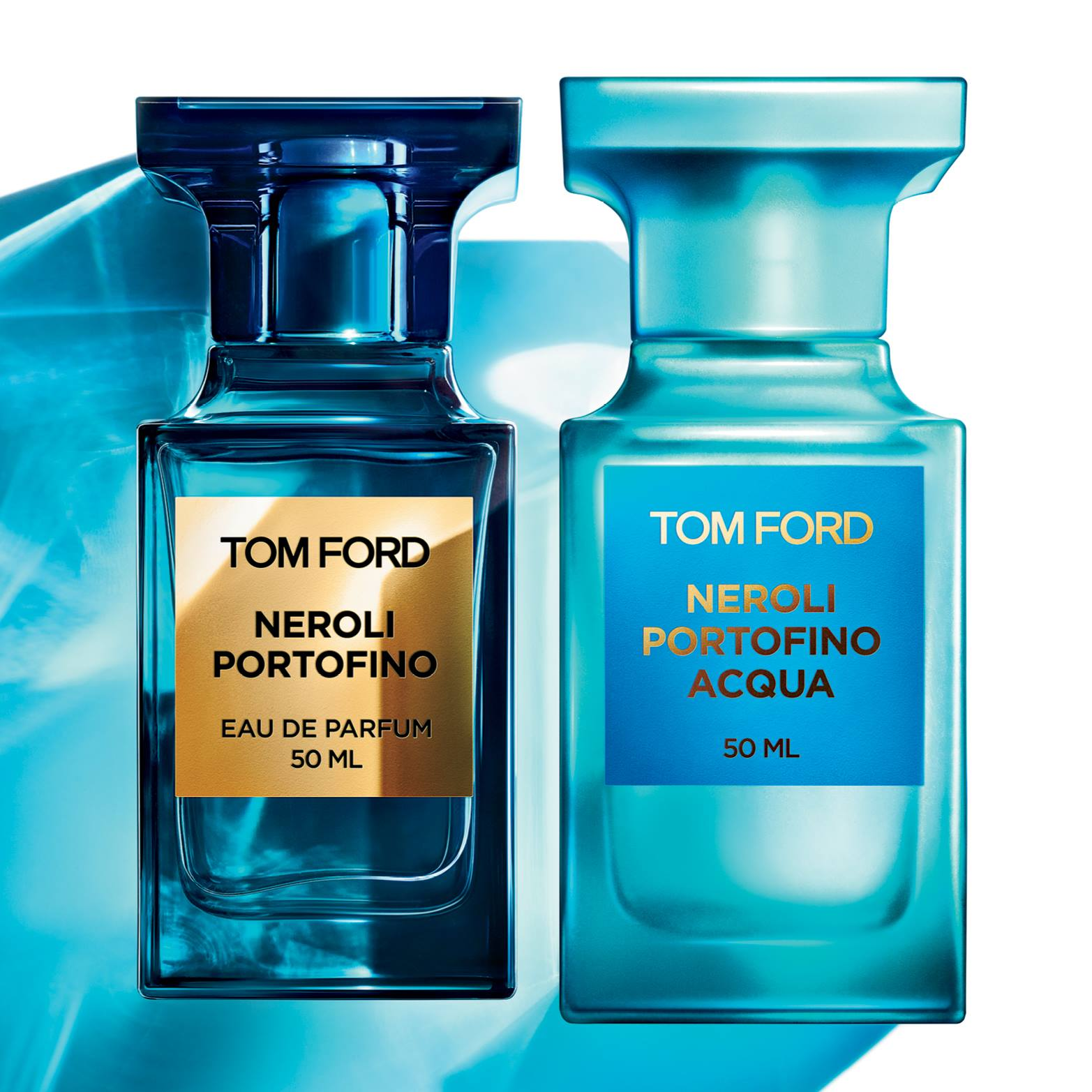 tom ford neroli portofino acqua evokes seductive atmosphere of italian. Cars Review. Best American Auto & Cars Review