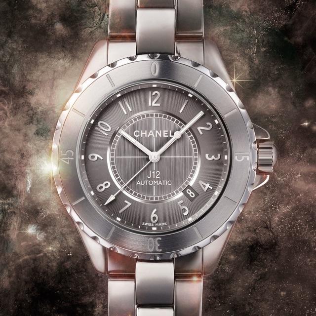 Часы chanel j12 в самаре купить