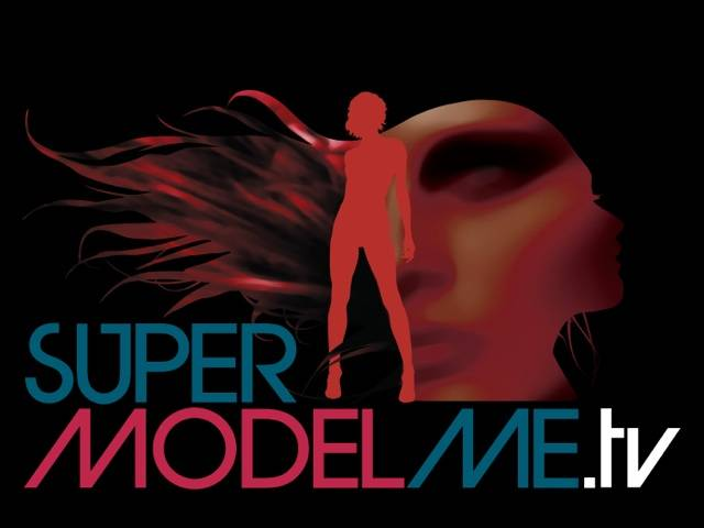 SUPERMODELME will air on AXN, every Saturday at 10.30pm starting November 7 2009