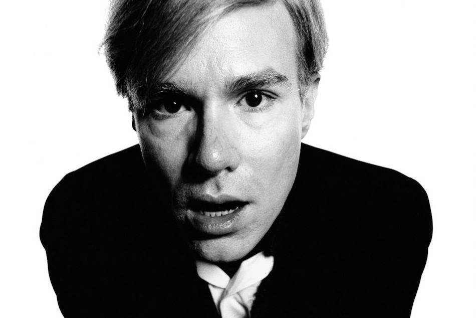 Andy Warhol: 15 Minutes Eternal is the largest collection of iconic works by Andy Warhol exhibited in Asia and will be on display at ArtScience Museum at Marina Bay Sands