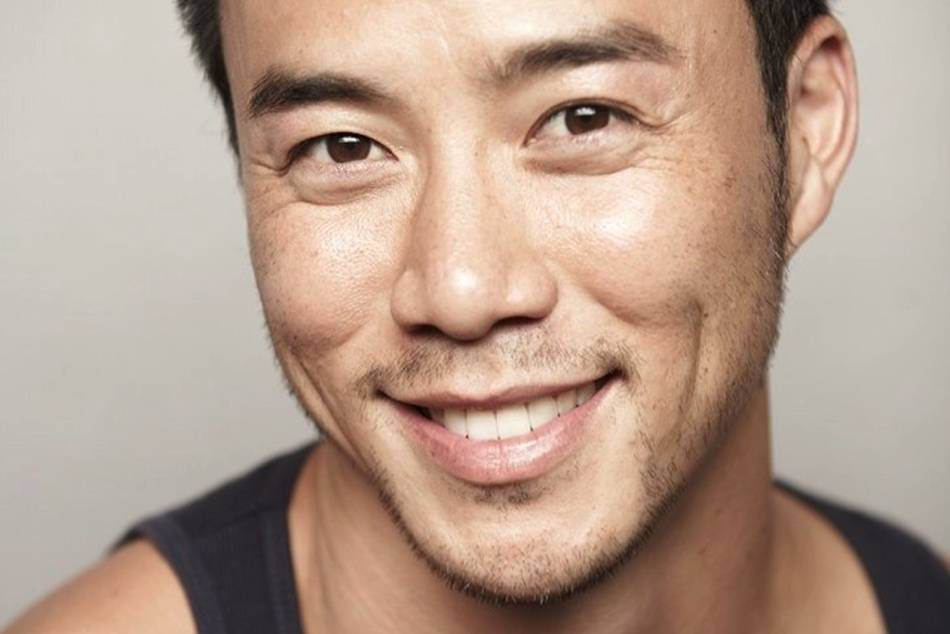 Allan Wu speaks candidly about his rise to celebrity stardom and his travels around the world
